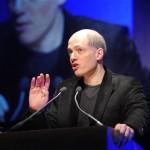 Alain de Botton (video): percepţia succesului și consecinţele sale în viaţa ta