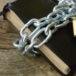 Scurtă retrospectivă asupra persecuţiei anticreștine din prezent