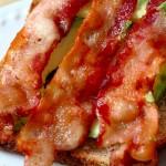 OMS: unul dintre cele mai consumate alimente provoacă cancer