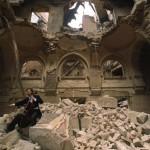 Violoncelistul din Sarajevo