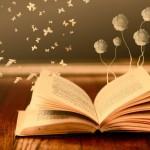 Sinergetica biblică. Crearea plusului de valoare prin spiritul Scripturii