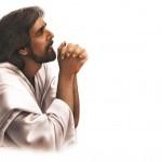 Rugăciunea lui Isus pentru ucenici și urmași
