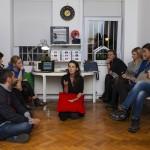 Hub-ul românesc dedicat familiilor
