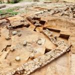 Tot mai multe dovezi indică descoperirea orașului biblic Sodoma