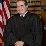Un membru al Curții Supreme din S.U.A. respinge conceptul de neutralitate religioasă în discursul public