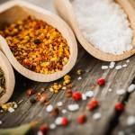 Știi care este cel mai sănătos tip de sare?
