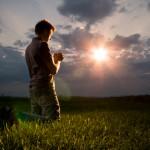 Psalmul iertării