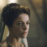 I. Mărturii istorice despre Isus Hristos: Claudia Procula  -  soția lui Ponțiu Pilat