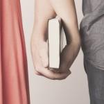 Frecventarea programelor bisericii crește romantismul și fericirea în cuplu