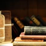 III. Mărturii istorice despre Isus Hristos: Iosephus  -   istoricul evreu
