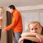 Monitorul Oficial: Alienarea parentală este o formă de abuz sever asupra copilului