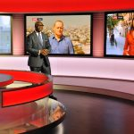 """BBC, criticată pentru că este prea """"creştină"""""""