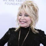 Vedete care cred în Dumnezeu și mesajul lor: Dolly Parton