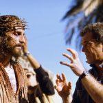 Vedete care cred în Dumnezeu și mesajul lor: Mel Gibson